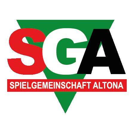 SG ALTONA